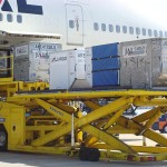 IATA: airfreight demand to expand slightly next year after weak 2015
