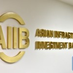 China launches Asian Infrastructure Investment Bank
