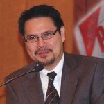 BOC DepComm Uvero detailed to DOF