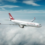 Dragonair rebranded as Cathay Dragon