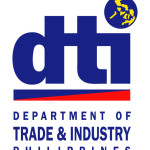 New chiefs for PH trade department, LTO appointed