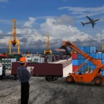 PH logistics industry cautiously upbeat about 2016 prospects