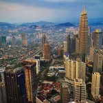 Malaysia jumps to fourth spot in emerging logistics industry ranking