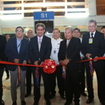 PAL adds 2 more routes to the Middle East