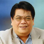 Santos named OIC at Philippine Ports Authority