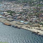 Tug assistance compulsory at PH port of Surigao