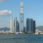 Dull global economy drags down HK exports