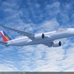 PAL buys six A350s for new US, Europe services