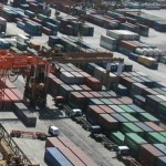 Cebu port revises storage rates for foreign cargoes starting Feb 24