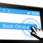 MCC launches self-service booking platform