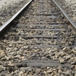 Right-of-way issue derails signing of P1B Manila-Laguna cargo train project