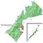 3 Palawan port zones under PPA control