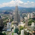Malaysia fast-tracking FTA negotiations with EU