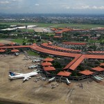 Soekarno-Hatta Airport's new terminal scheduled to open in May