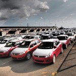 Auto importers without ATRIG get Mar 31 deadline to file for BIR permit