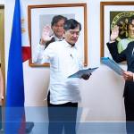 Palacios named new PPP chief