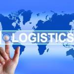 DTI's PH logistics development blueprint seen within Q1