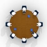 DTI eyes advisory body to supervise execution of logistics masterplan