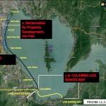 Bidding for Laguna Lakeshore project declared a failure