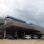 Bidding deadline for P108B airport projects deferred yet again