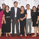 PH logistics roadmap unveiled