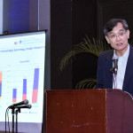 PH gov't sees sustained eco growth but stays alert for downside risks