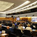 IMO to adopt mandatory e-data exchange for cargo, passengers