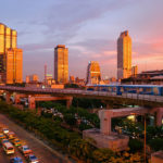 4 ASEAN economies to break into trillionaire club, predicts study