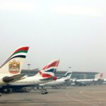 CNY timing impacts airports' cargo traffic