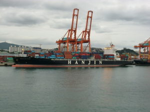 Hanjin_New_Jersey
