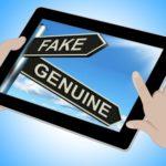 BOC to destroy P9.3B fake merchandise under IPR campaign
