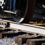 Submission of qualification papers for North-South railway project put on ice