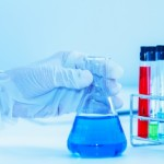 Rules on PNP-regulated chemicals likely to take effect in May