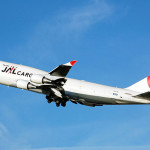 February brings heartbreak to air cargo carriers