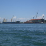 Malaysian port looks forward to cargo growth by midyear