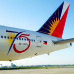 PAL gears for launch of new Manila-Saipan flight