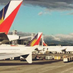 PAL seeks gov't help after Kuwait clips flight rights