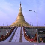 Myanmar crafting foreign investment law; Laos economy seen to grow 7%