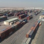 ICTSI's Iraq terminal upgrades operating system