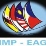 BIMP-EAGA, Australia to co-produce supply chain study
