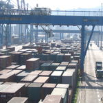 Freight forwarders still downcast about growth prospects