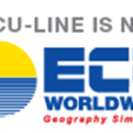ECU Line rebrands as ECU Worldwide