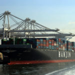 Korean box carriers stagger from severe losses