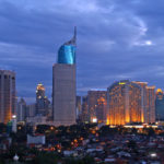 Indonesia's economy registers 4.9% growth in Jan-Mar
