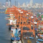 ICTSI Q1 profit down 20% on lower volumes, higher expenses