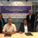 Magsaysay Group to power logistics business with Softlink's Logi-Sys
