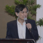 PH eyes development of sea linkages to boost Mindanao growth