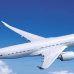 PAL confirms order for six A350-900 planes