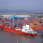 Bad market conditions greet container shipping in Q1