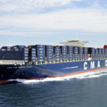 CMA CGM's stake in NOL rises to 78%